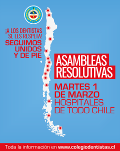 asambleas_resolutivas-facebook