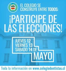 elecciones016-compartir-facebook