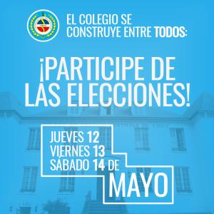 elecciones016-foto perfil