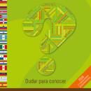 ConcursoVI-Afiche22