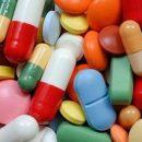 Alergia-A-Medicamentos