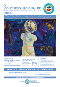 CONCURSOS2016-arte-01
