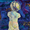 XI Concurso Pintura, Fotografía y Escultura 2016