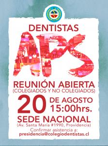 APS_Afiche