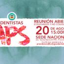 APS_WEB
