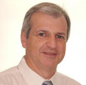 Dr. Reginaldo Trevisi