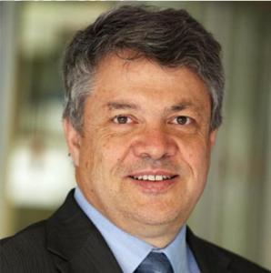 Dr. Ricardo Werkmeister