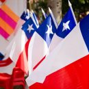 fiestas-patrias-2012-chile