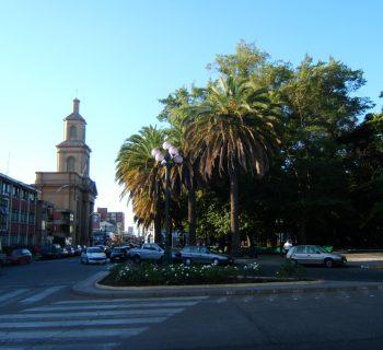 plaza_de_armas_curico