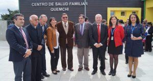 Imagen: www.senadorquinteros.cl