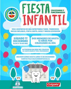 fiesta-infantil-2016-01