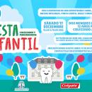 fiesta-infantil-2016-web2