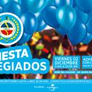 fiesta_2016_web