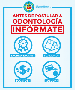 informarse-odonto-facebook-compartir