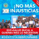 EDFENPARO2-WEB