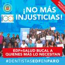 EDFENPARO2-compartirFB