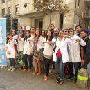 #DentistasEDFenparo