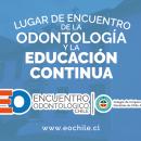 eo_web-azul