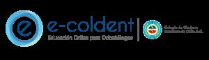 e-coldent01