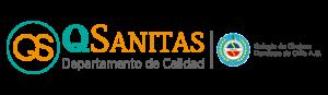 qsanitas01