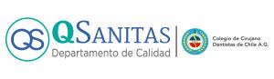 qsanitas01DEF