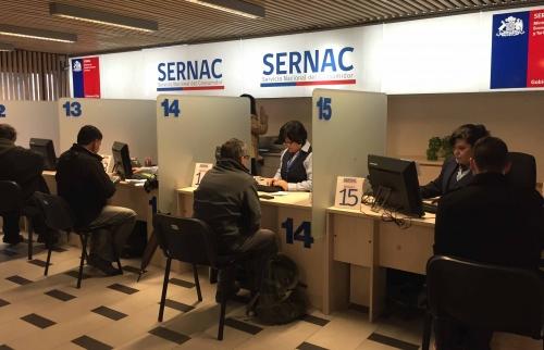 Atención-de-público-SERNAC_500x322
