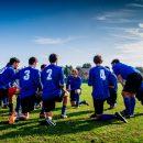futbol-1024x683