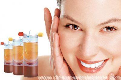 tratamientos-con-plasma-rico-con-plaquetas-en-valencia-