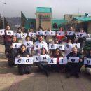 Coyhaique XI