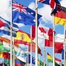 world-flags-e1382033853598