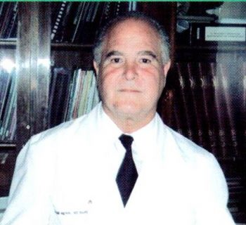 Dr.Marín