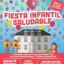 fiesta-infantil-2017 (5)