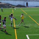 gestion de actividades deportivas