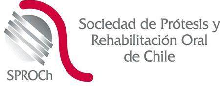 sociedad-protesis-rehabilitacion