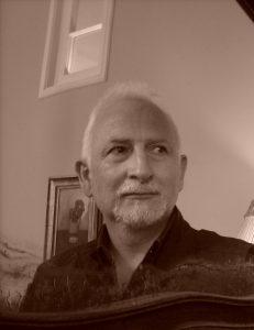Dr. Nelson Herrera Paredes