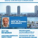 cariologia-afiche (4)