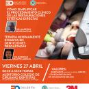 rehabilitacionEO (5)