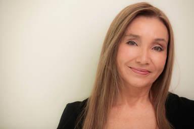 Carmen Moren