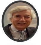 Dr. Cristian Eitel