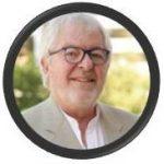 Dr. David Jankelevich