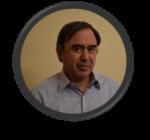 Dr. Jaime Acuña