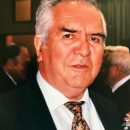 Dr. Meneses
