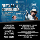 101 y corrida_Mesa de trabajo 1