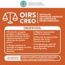 OIRS CREO-capituloegresados_Mesa de trabajo 1