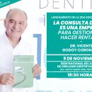 LANZAMIENTOLIBRO-dr.vicentegodoy