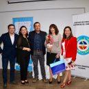 Día de la Odontología Regional Iquique