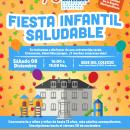 fiesta-infantil-2018