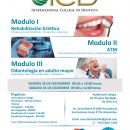 Curso ICD 2018