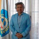 Dr. Rolando Danyau