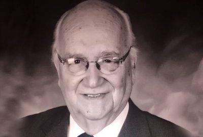 Dr. Carlos Goset